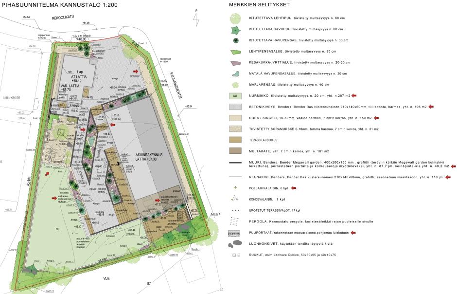 Ladon-pihasuunnitelma2014